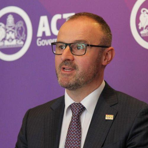 ACT Budget: return to surplus pushed back as covid recovery prioritised