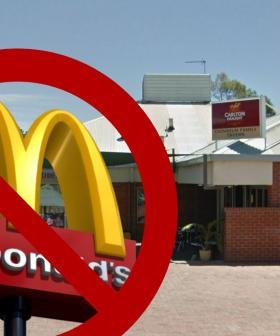 Maccas plans blocked, what's next for Chisholm Tavern?