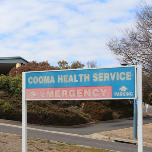 One man dead after two stabbed in Cooma