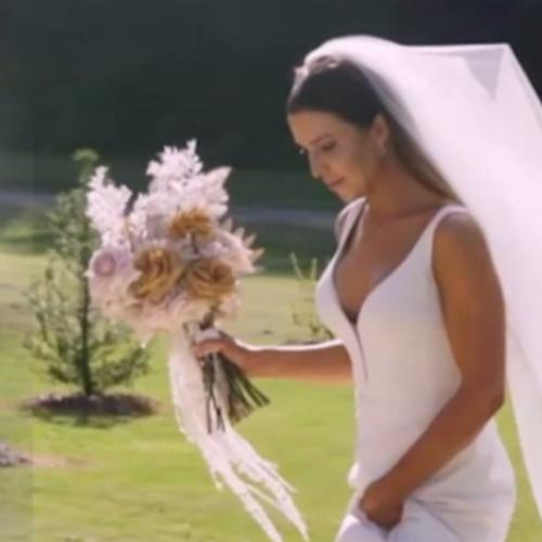 The New MAFS Trailer Has Us Cringing In Anticipation For Monday Night!