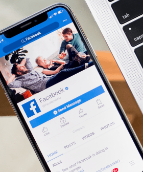 News To Return To Facebook After Ban Is Lifted In Australia