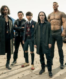 Umbrella Academy Season 3 Begins After Main Cast Negotiate Pay Rise