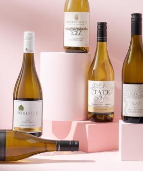 Dan Murphy's Drops Best Wine List For 2021 Including A $7 Pinot Noir