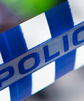 Motorcyclist dies in crash along the Monaro Highway