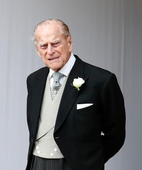 Prince Philip Transferred To Another Hospital For More Tests And Treatment, Palace Confirms