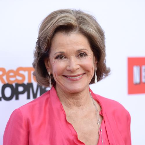 Arrested Development's Jessica Walter Dies At 80