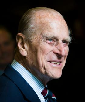 Prince Philip Undergoes Successful Heart Surgery