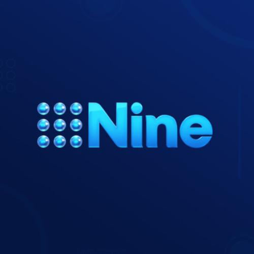 Your favourite Channel 9 shows are returning to WIN