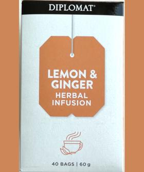 Aldi Recalls Popular Tea Due To Chemical Contamination Fears