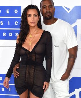 Kim Kardashian Set To Hold Onto $51 Million Mansion In Divorce With Kanye West