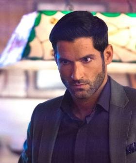 The Second Half Of 'Lucifer' Season 5 Has A Release Date!