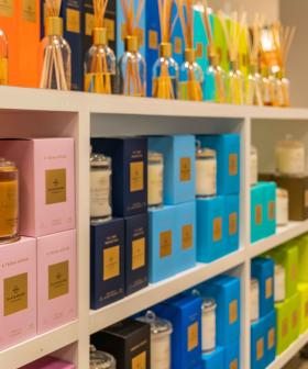 Candles vs. Reed Diffusers – Which is the best for you?