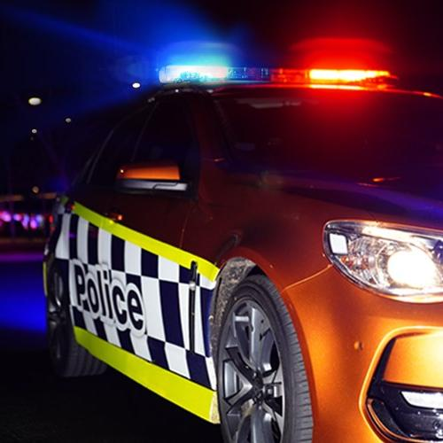 Manslaughter charge following fatal crash along Monaro Hwy
