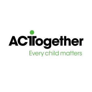 Acttogether logo