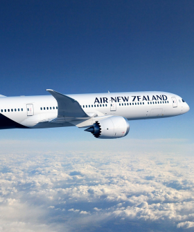 Plans to launch flights between Canberra and Auckland