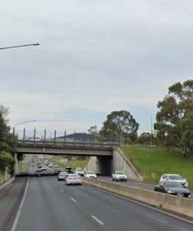 Big delays along Tuggeranong Parkway this weekend