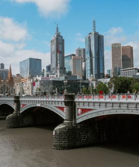 Victorian travellers ordered to quarantine in the ACT