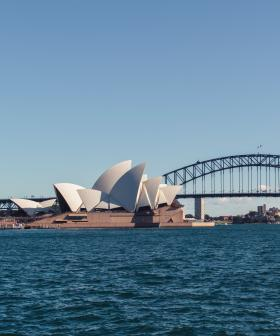 ACT tightens travel restrictions with Sydney