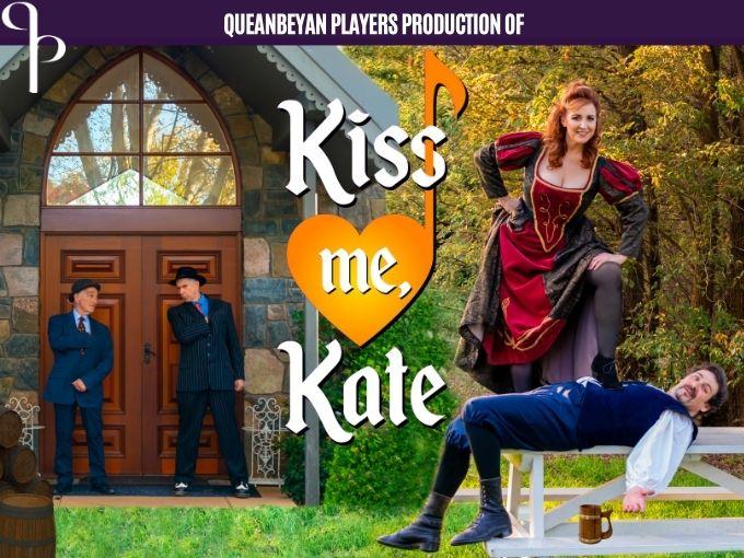 Katie Q