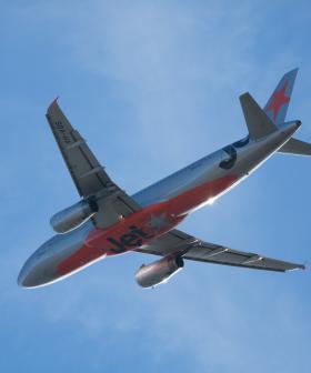 Jetstar launches cheap flights between Canberra and Brisbane