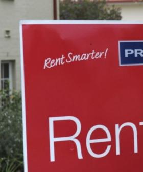 Canberra keeps its crown as most expensive city to rent