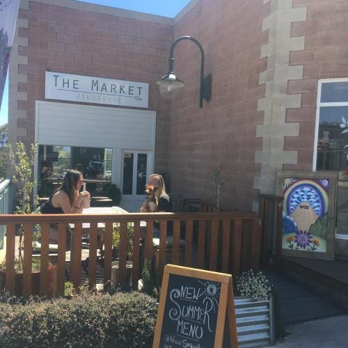 Jindabyne café charged with repeated covid safety breaches