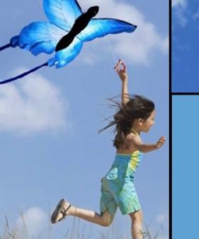 Canberra Kite Festival Postponed