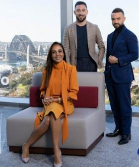 We Catch Up With D'Leanne Lewis From Luxe Listings Sydney