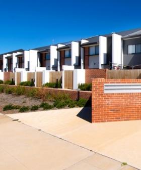 When Should Property Investors Diversify?