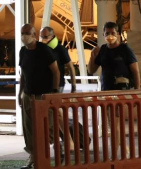 Second Bali Repatriation Flight Planned After 186 Aussies Brought Home