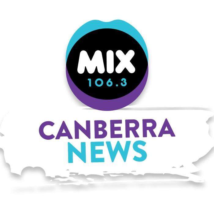 Canberra News