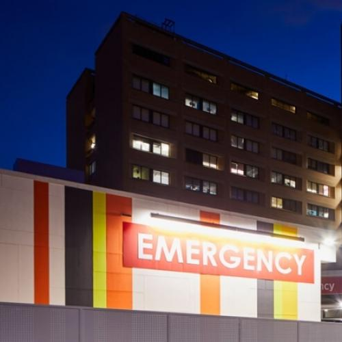 Canberra Hospital patients test positive for COVID, retirement cluster grows