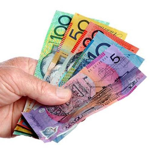 Financial assistance extended as the ACT records 17 new COVID cases
