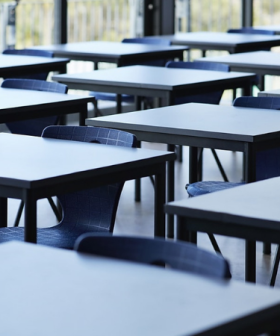 Back to school plan revealed as ACT lockdown is extended