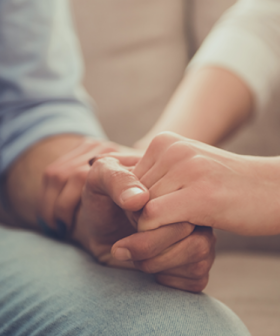Additional mental health support announced for struggling Canberrans
