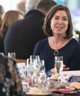 Nominations Are Now Open For The Canberra Women In Business Awards