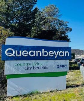 NSW residents who work in ACT now able skip quarantine