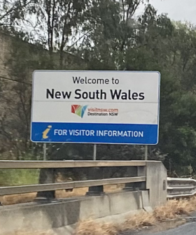 Sth Coast travel returns as ACT aligns rules with NSW