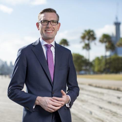 Gatherings increase, schools return sooner under changes to NSW roadmap