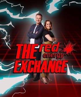 Wilko & Courts: The Red Energy Exchange
